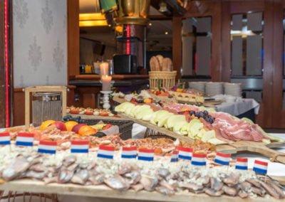 Restaurant De Haas Elburg-11