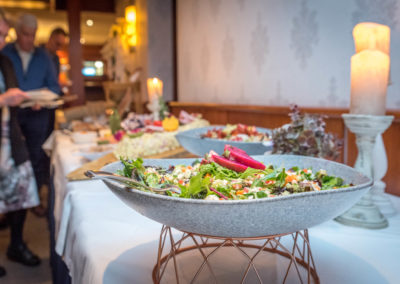 Restaurant De Haas Elburg-60