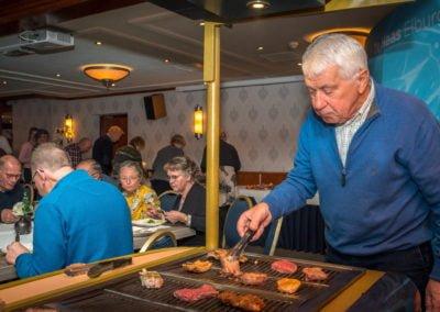 Restaurant De Haas Elburg-66